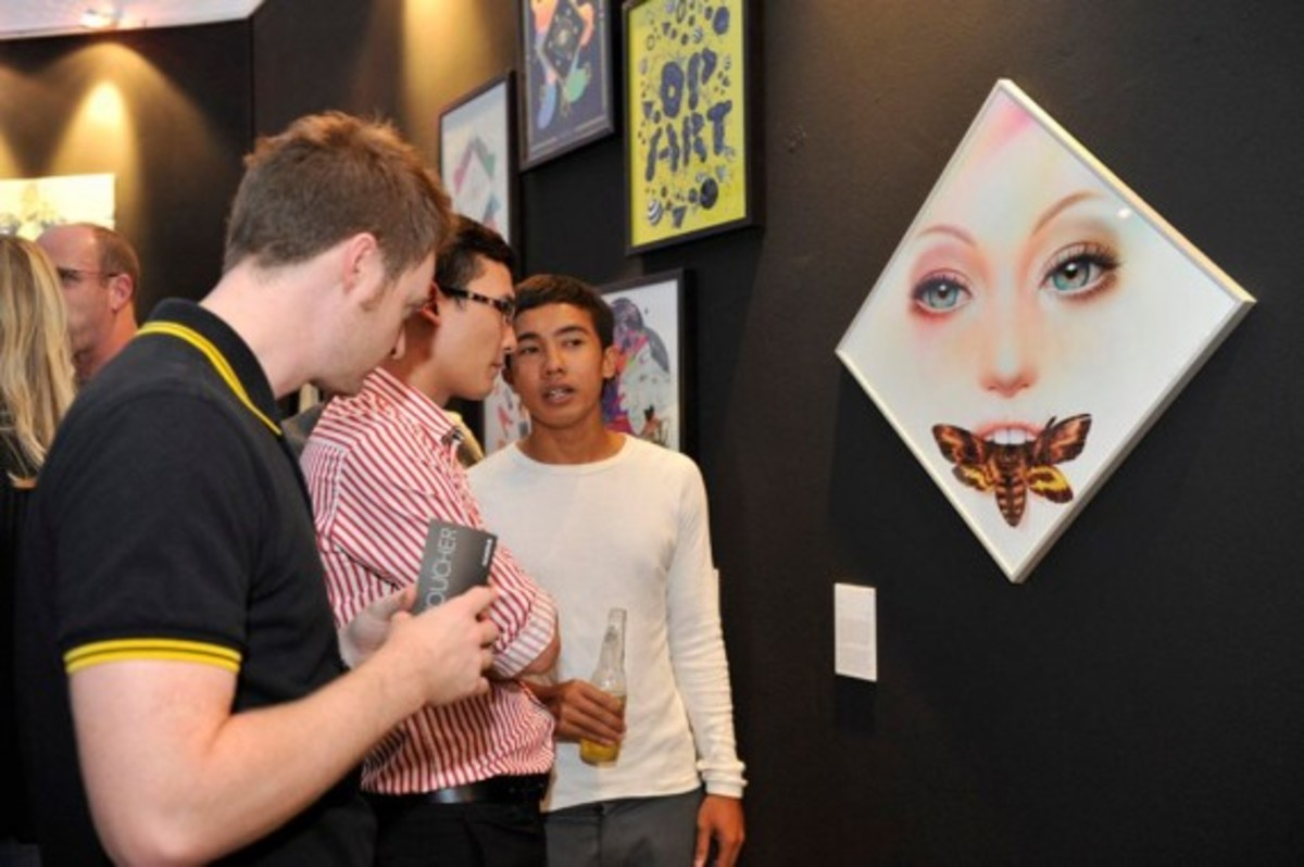 nixon-art-mosh-singapore-event-recap-09