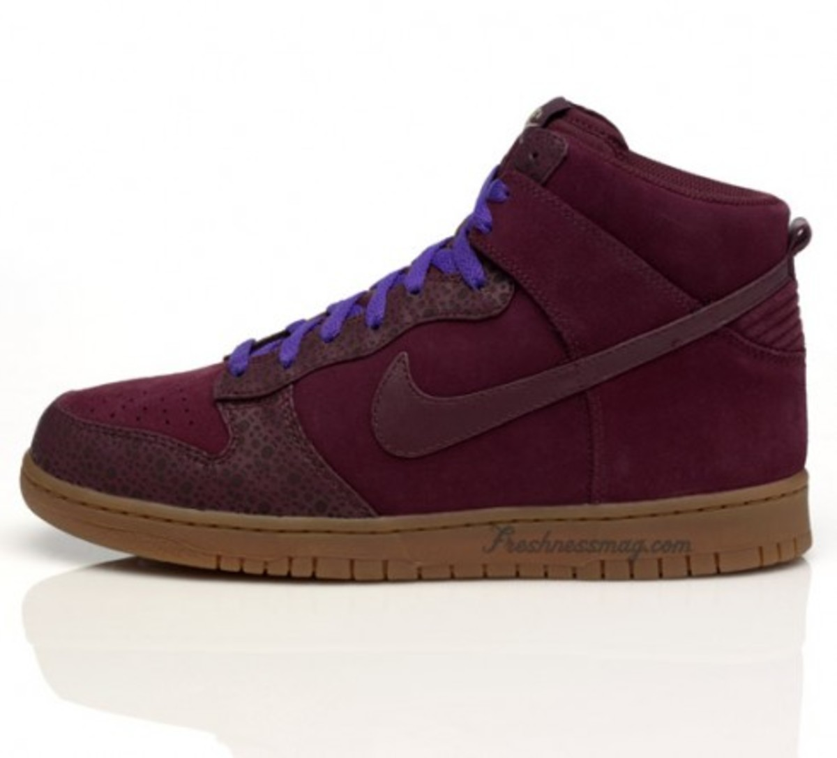 Nike Sportswear - Dunk Safari Pack - 5