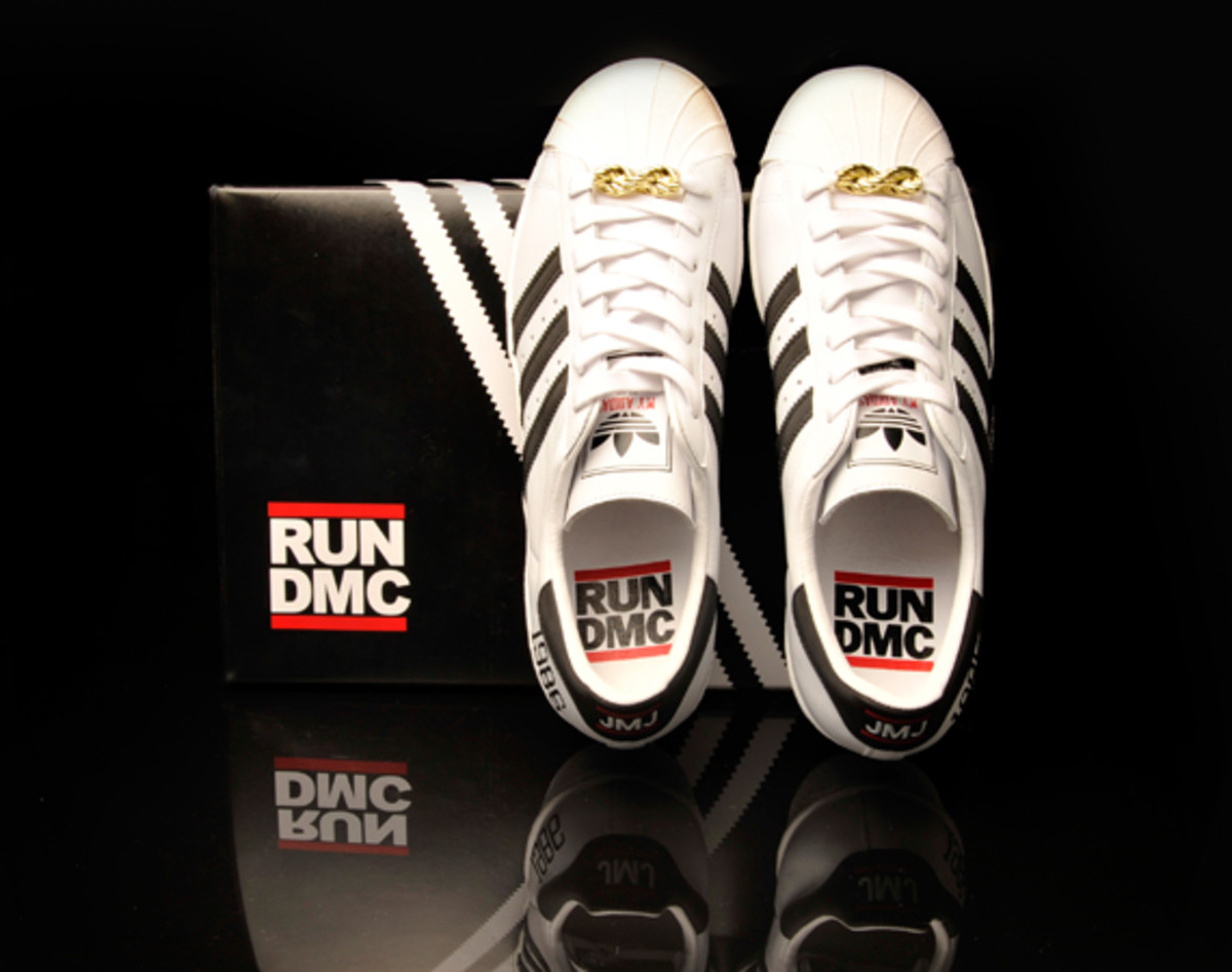 run-dmc-adidas-originals-superstar-80s-02