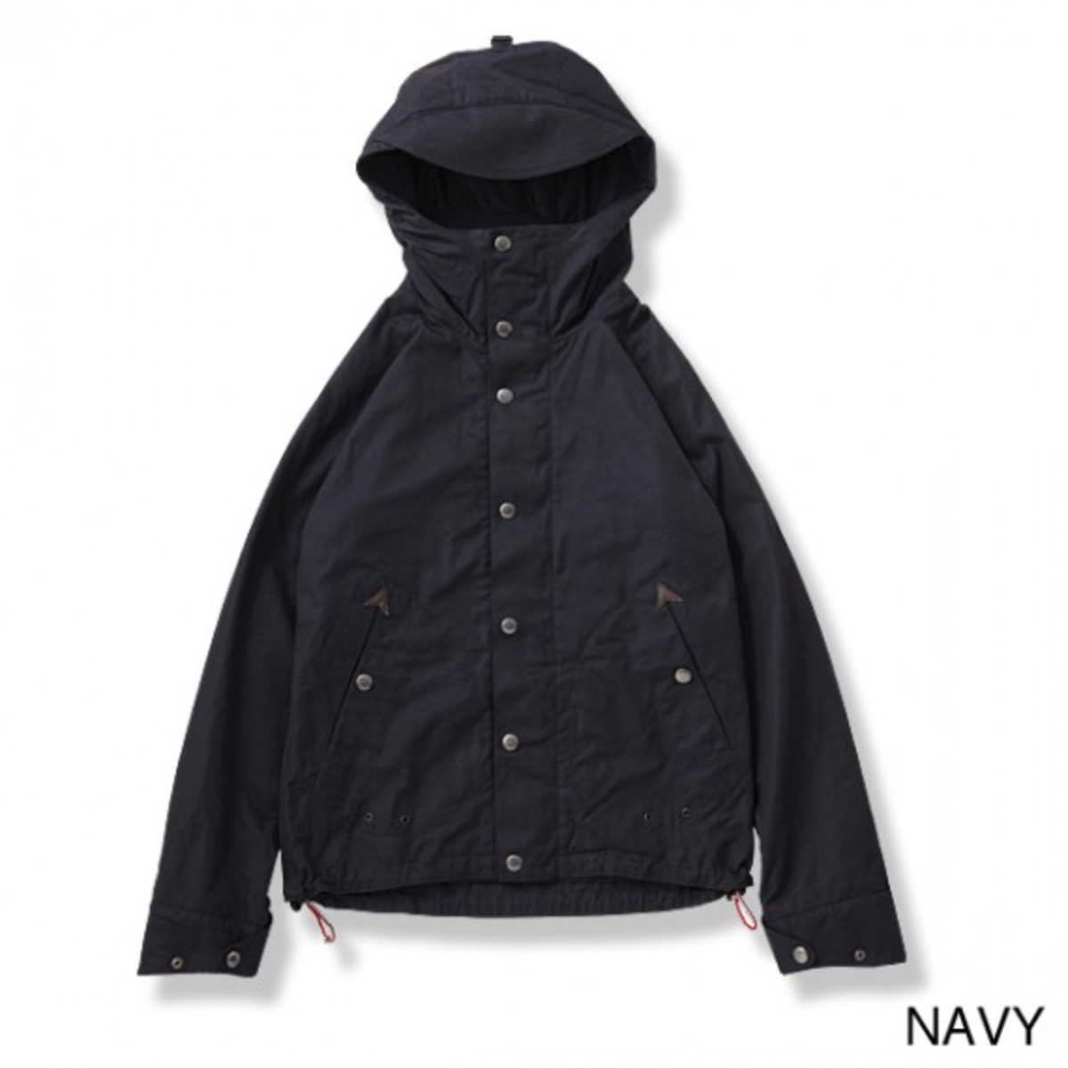 water-repellent-parka-03
