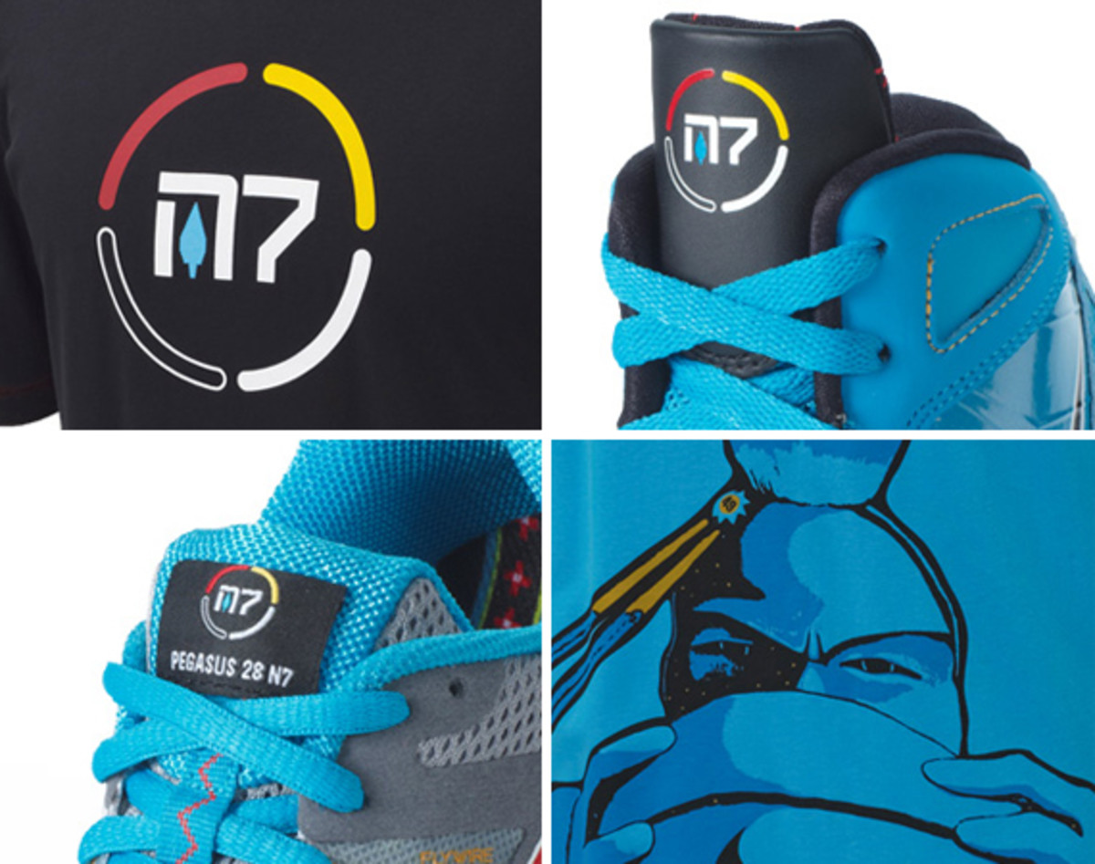 nike-n7-collection