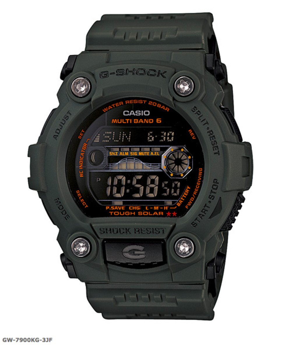 casio-gshock-november-2011-08