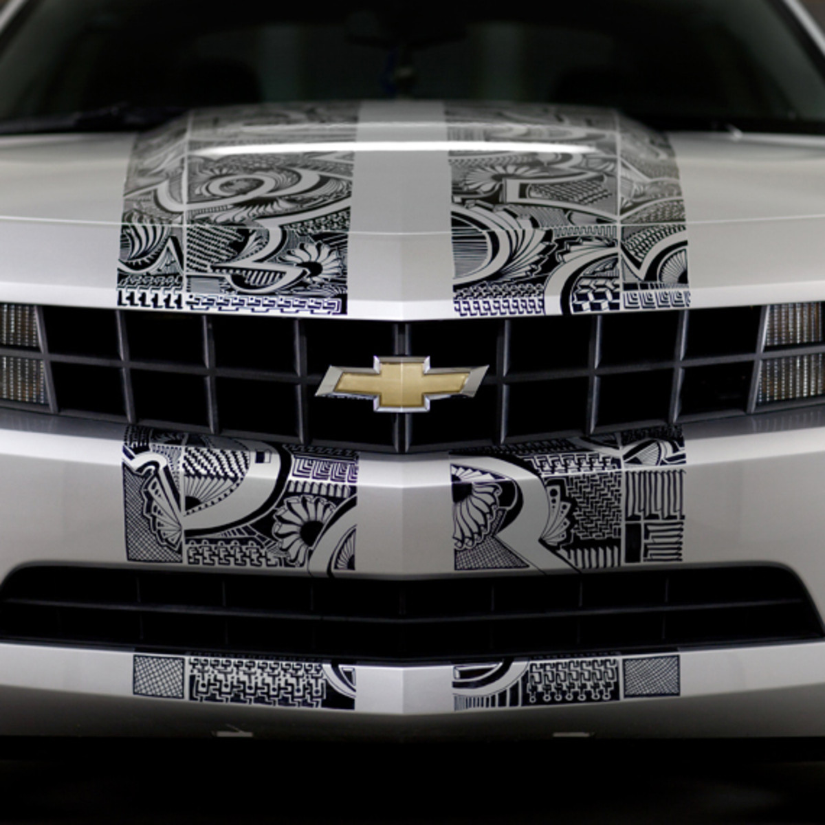 sharpie-camaro-chris-dunlop-01