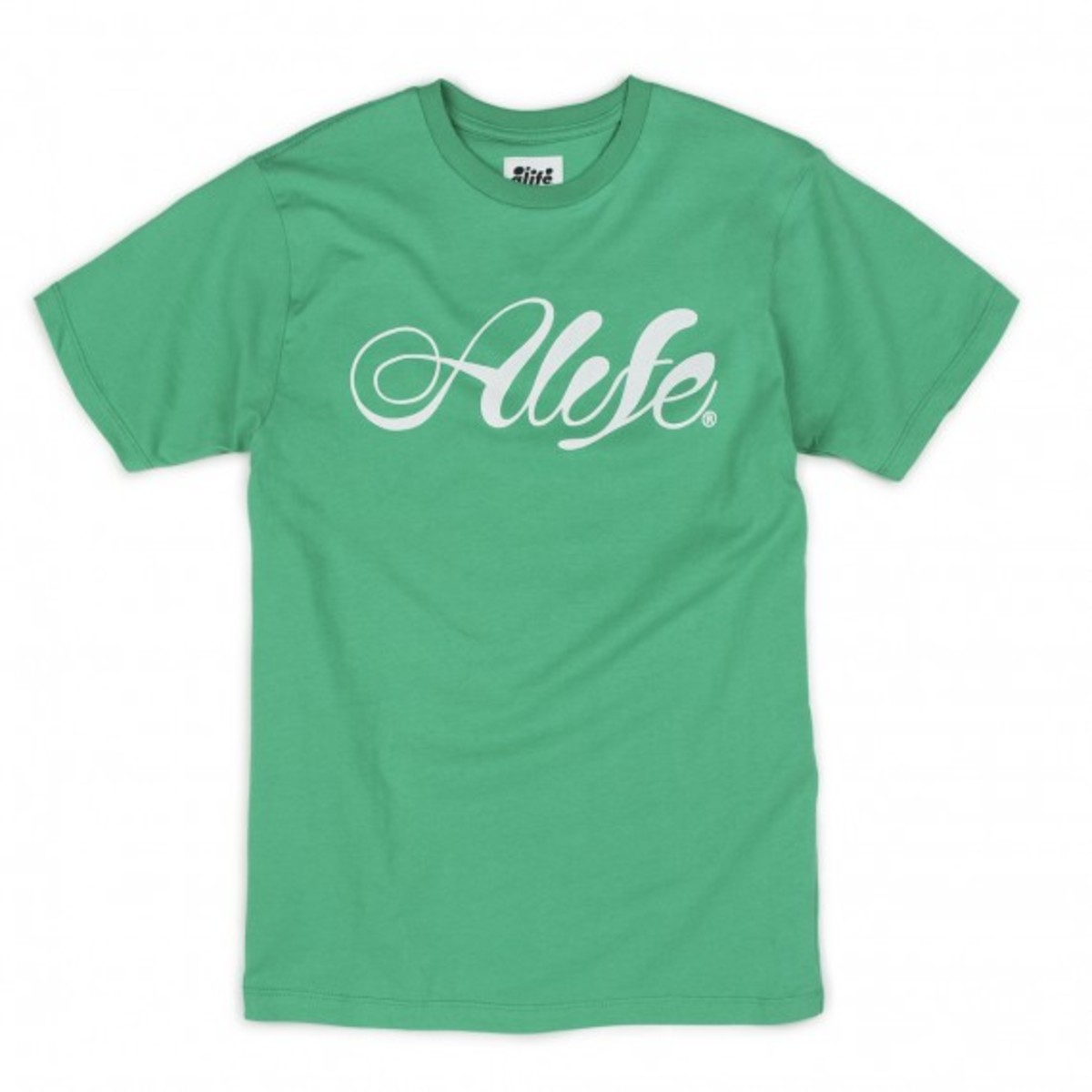 alife-tshirts-accessories-fall-2011-07