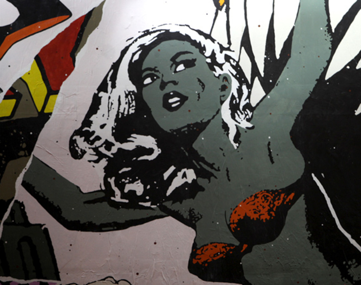 faile-houston-street-bowery-mural-07
