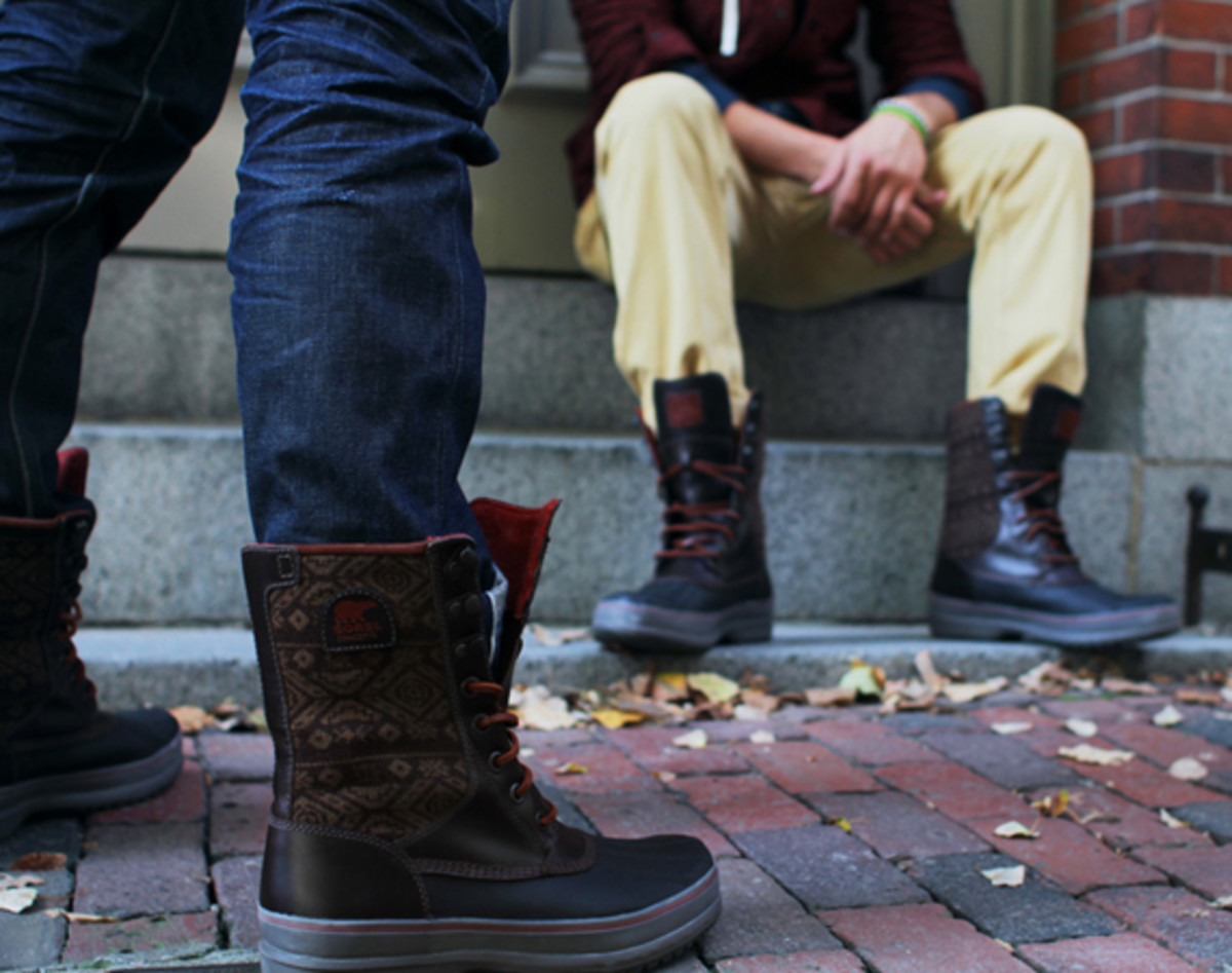concepts-sorel-boots-pack-black-friday-00