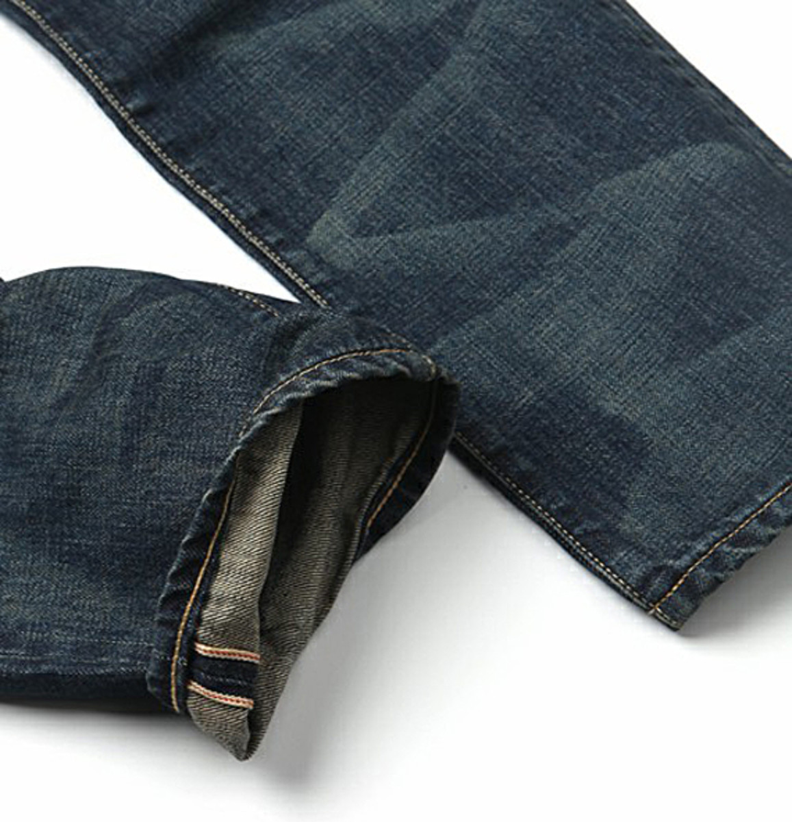 devilock-neighborhood-selvedge-denim-09