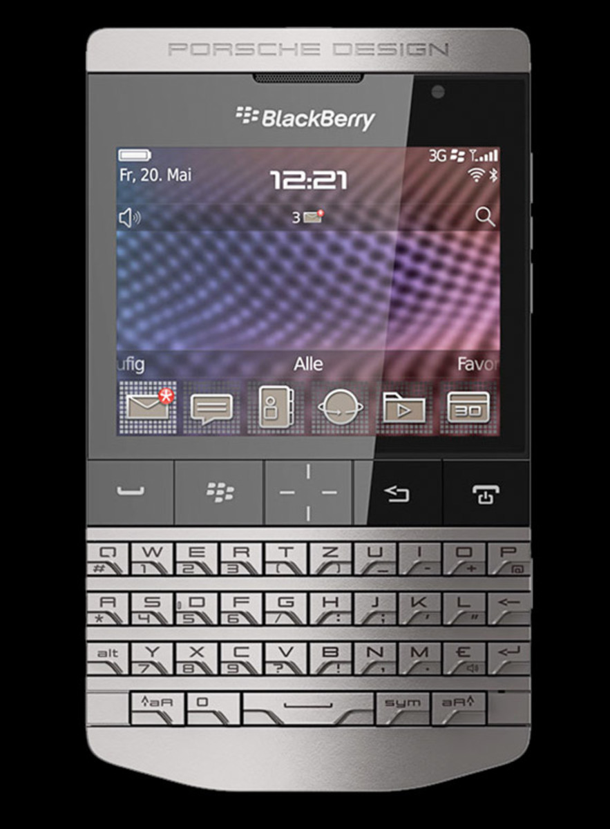 blackberry-porsche-p9981-04