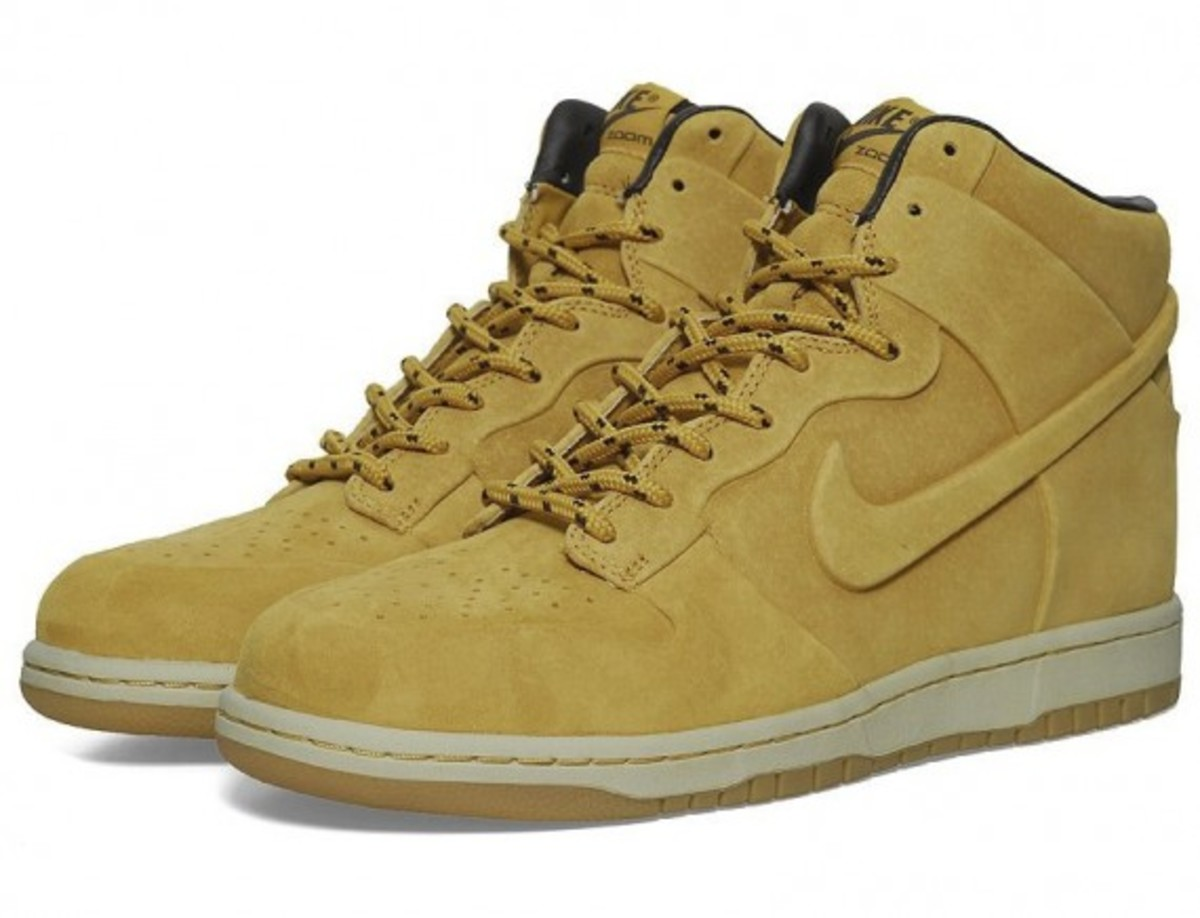 nike-dunk-high-vt-premium-qs-01