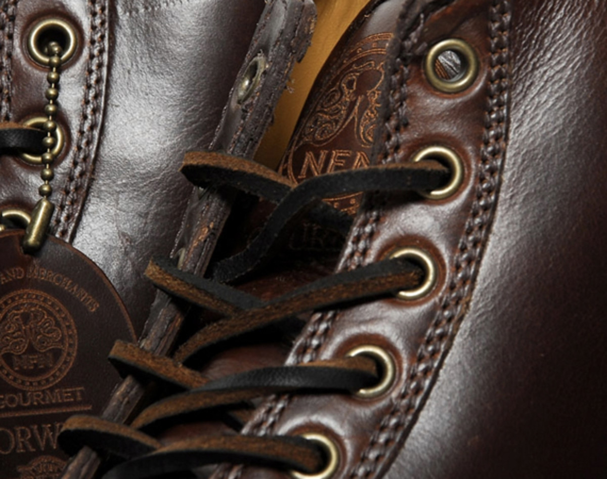 gourmet-the-21-mp-horween-00