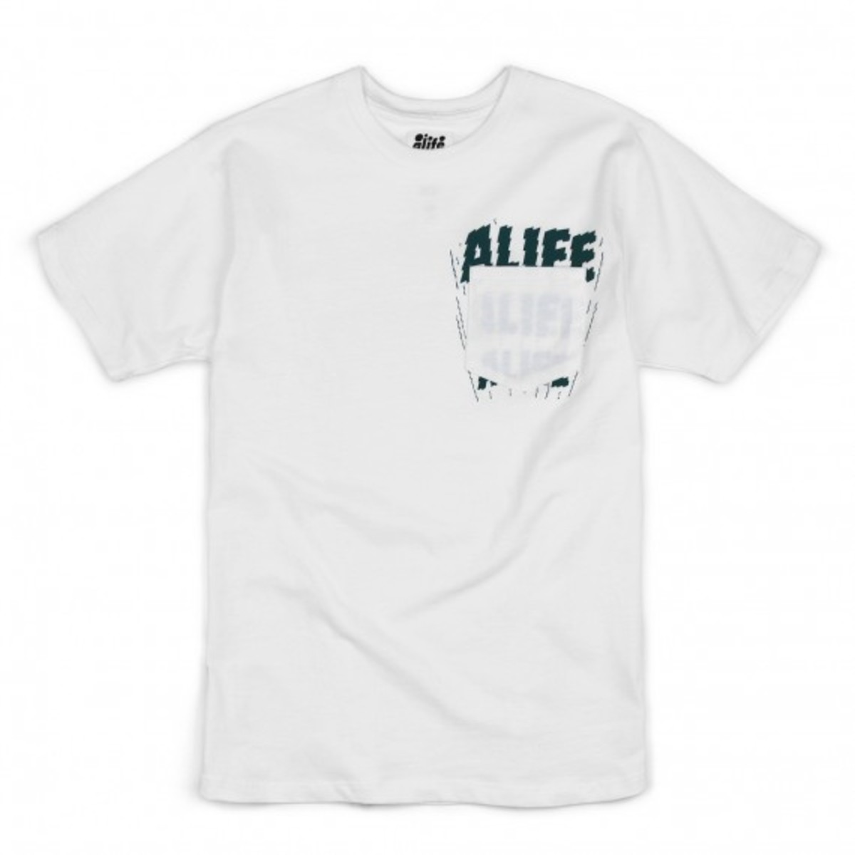 alife-tshirts-accessories-fall-2011-33