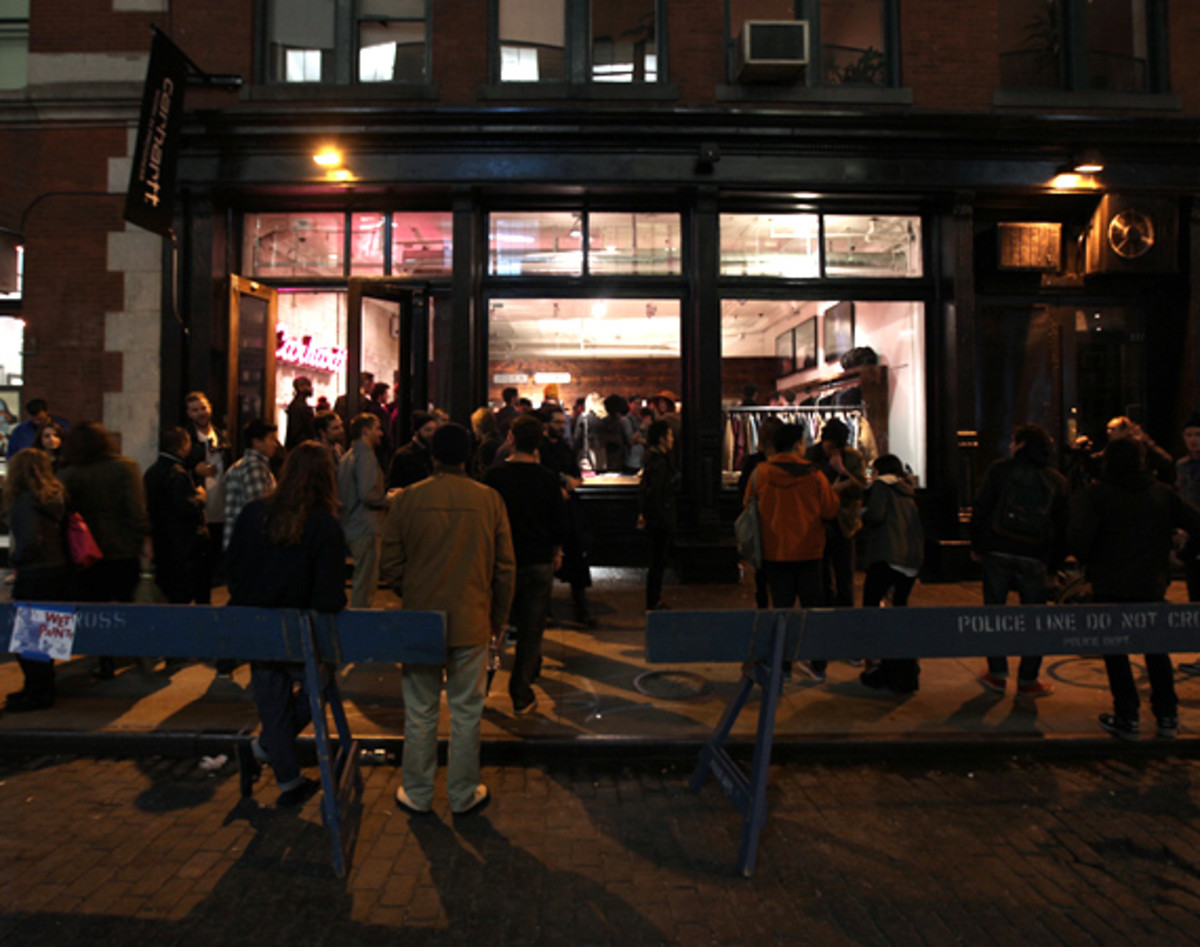 carhartt-wip-nyc-store-opening-01