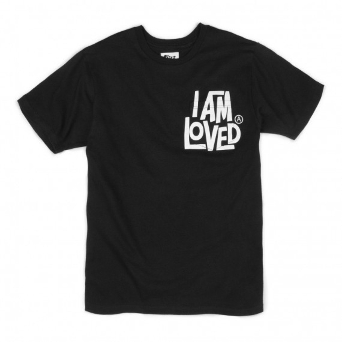 alife-tshirts-accessories-fall-2011-13