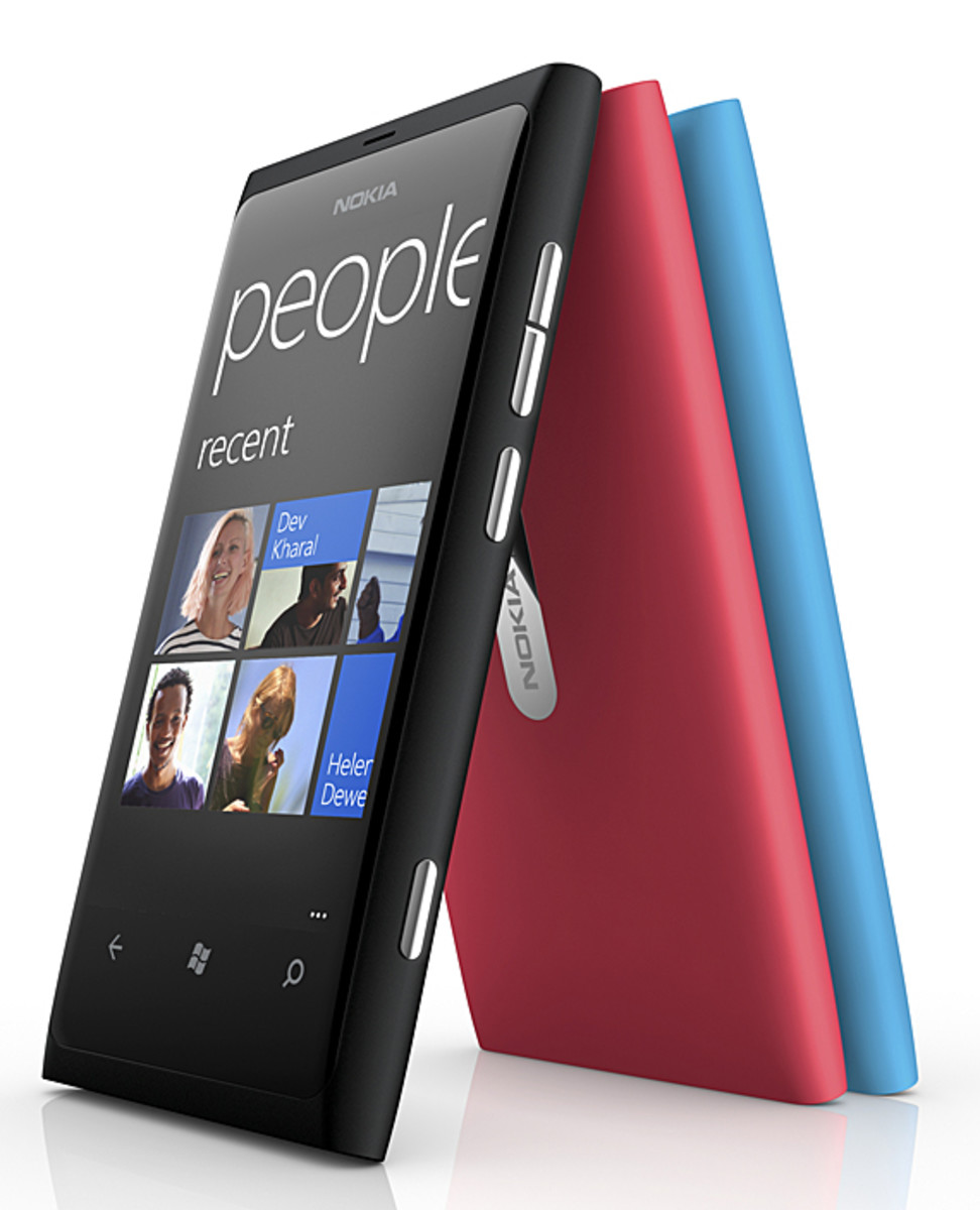 nokia-lumia-800-windows-phone-05