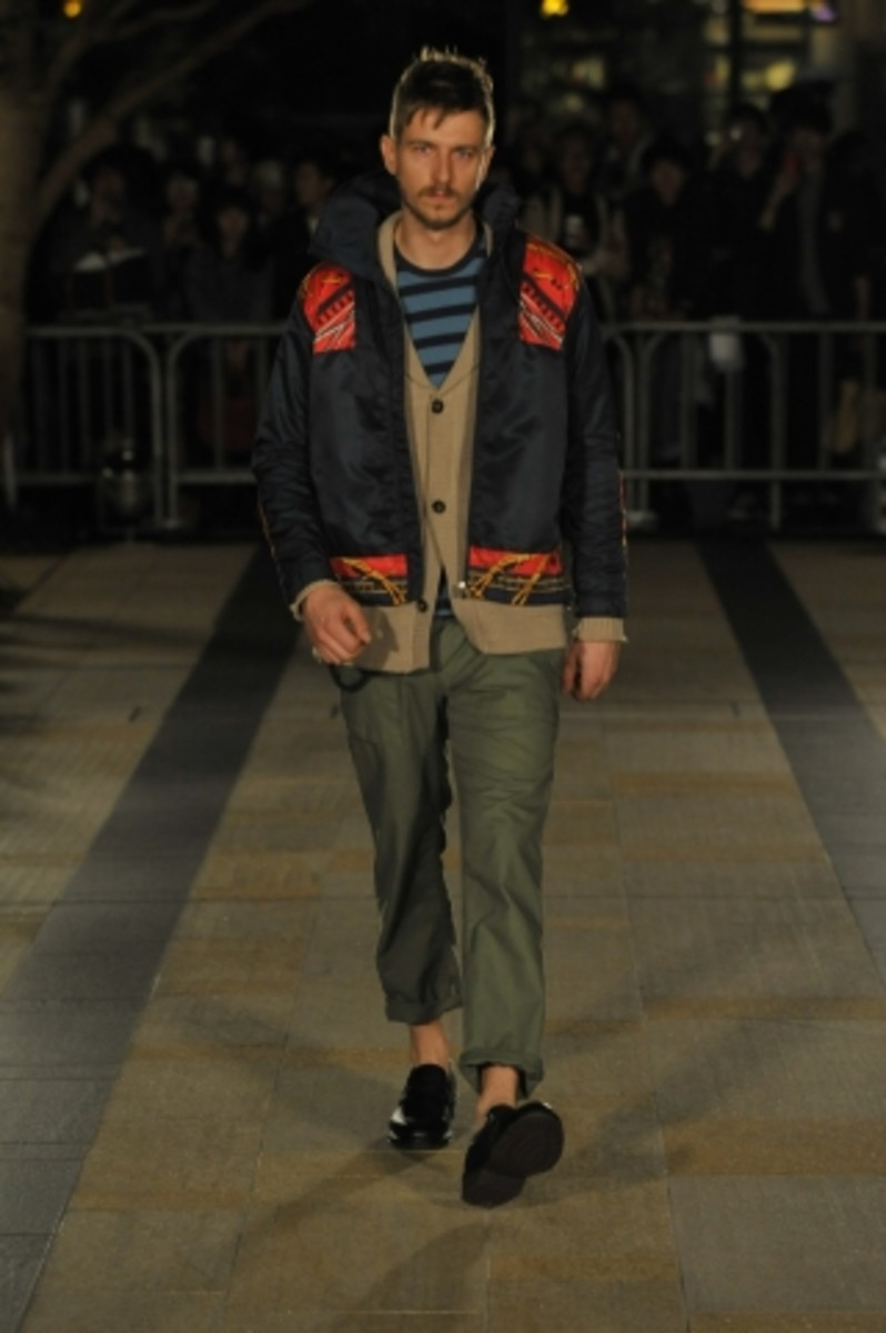 whiz-limited-spring-summer-2012-collection-runway-10