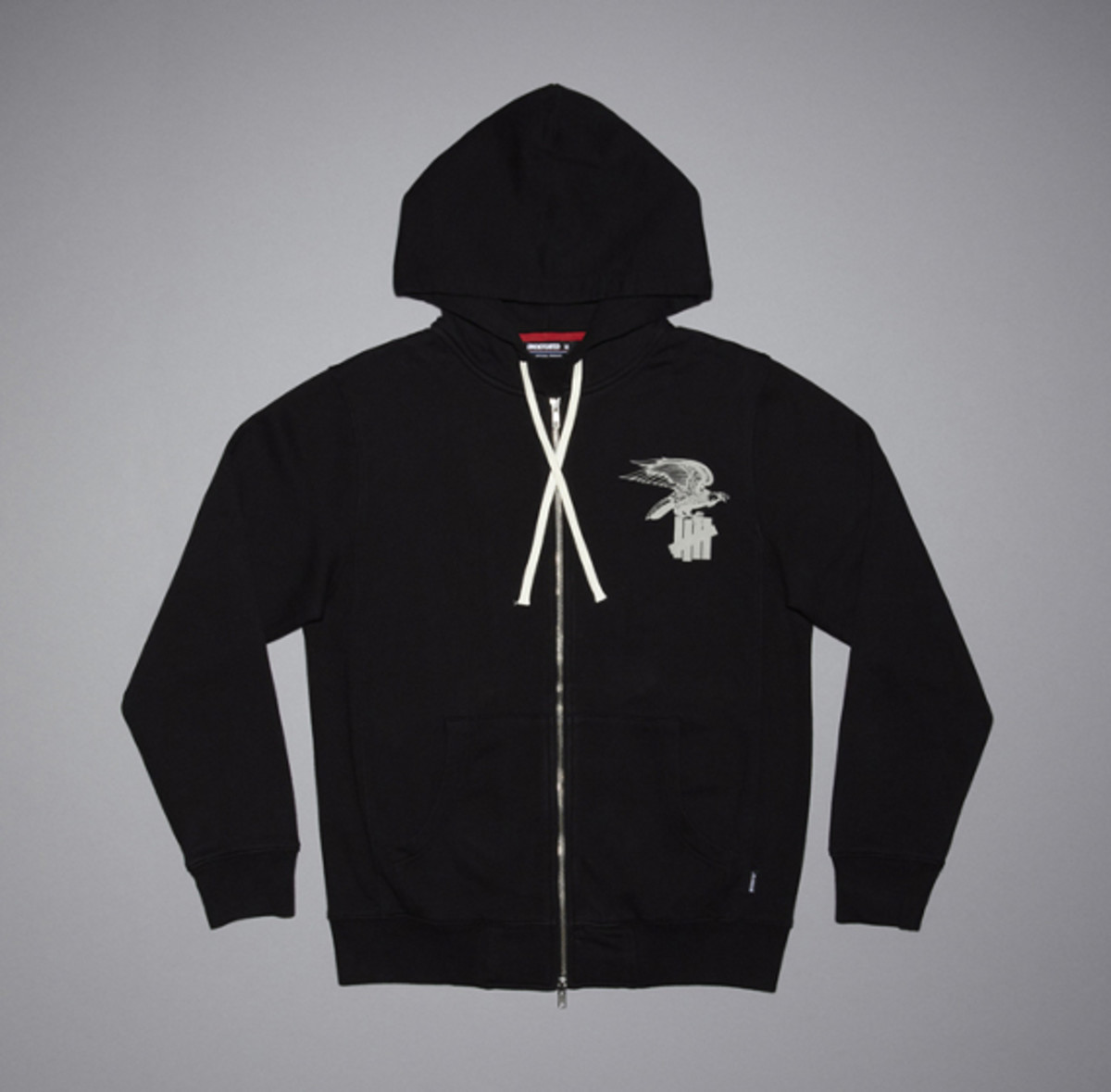 undftd-holiday-2011-collection-06