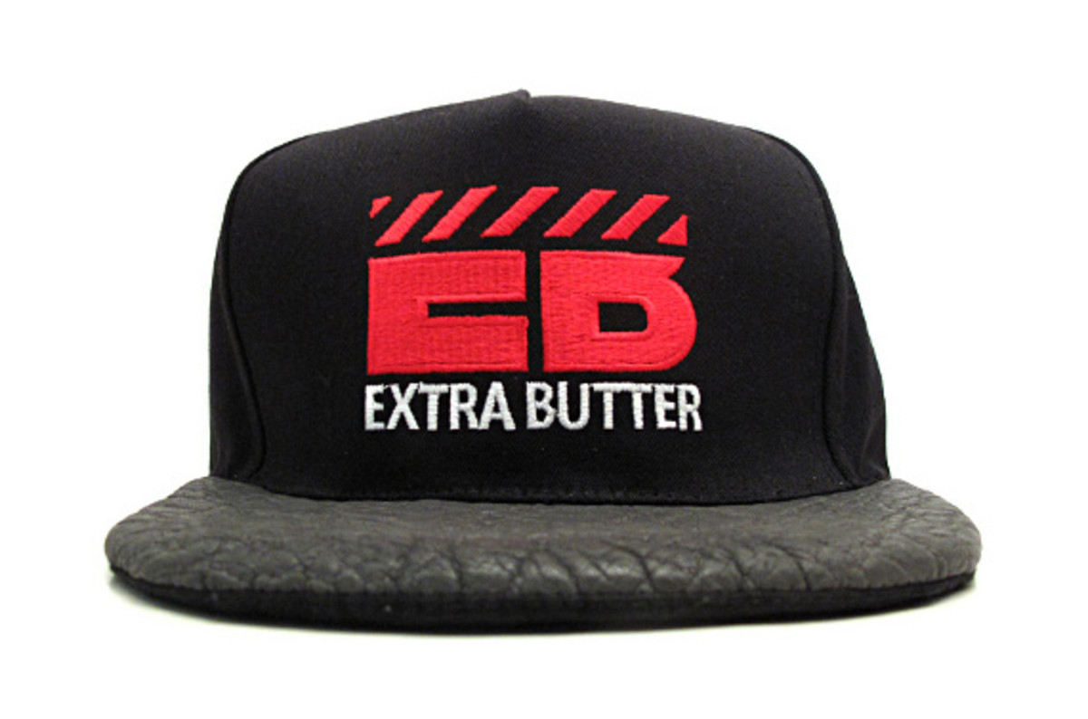 extra-butter-black-friday-snapbacks-03
