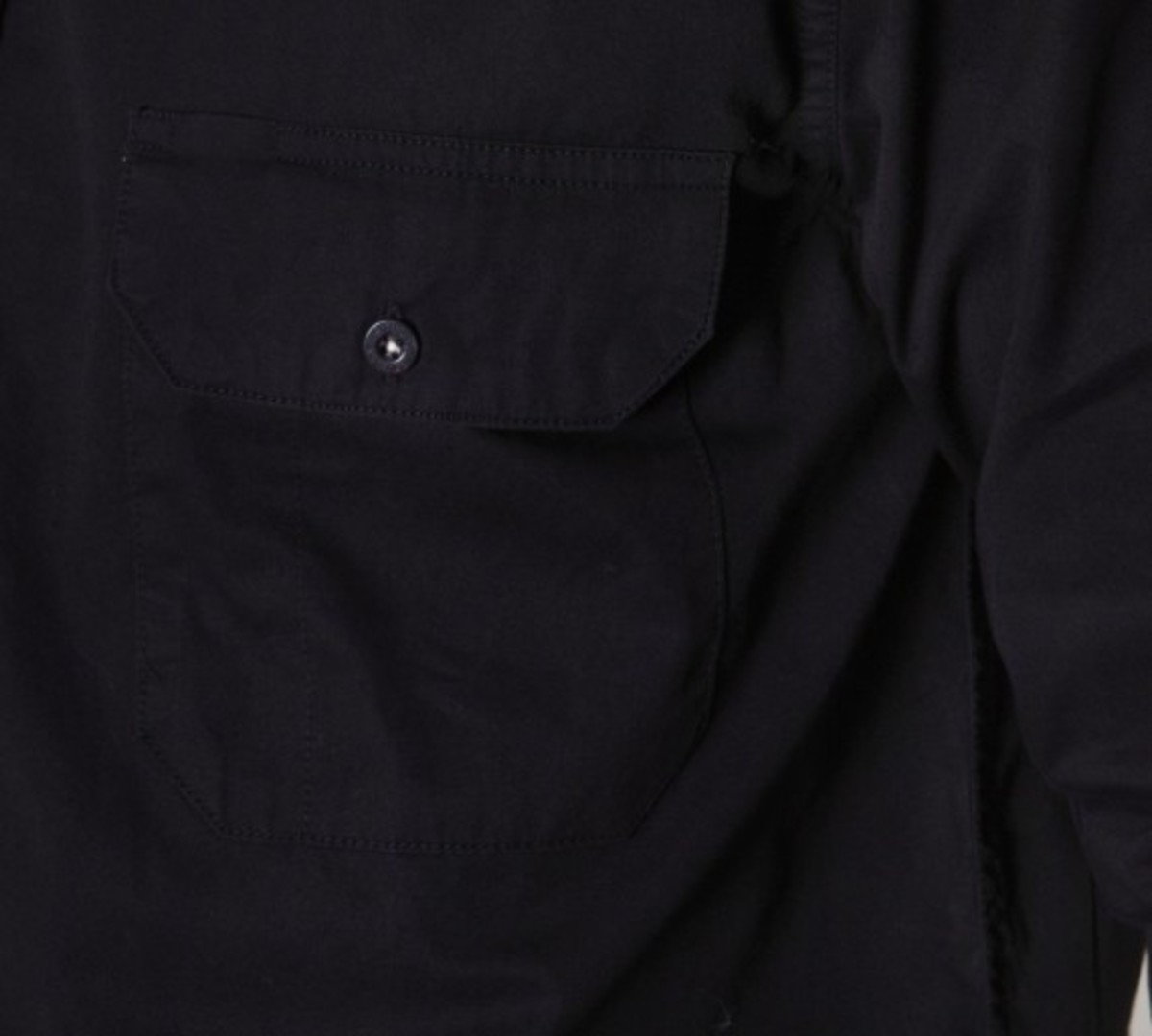 stussy-fall-2011-surplus-collection-conqueror-shirt-03