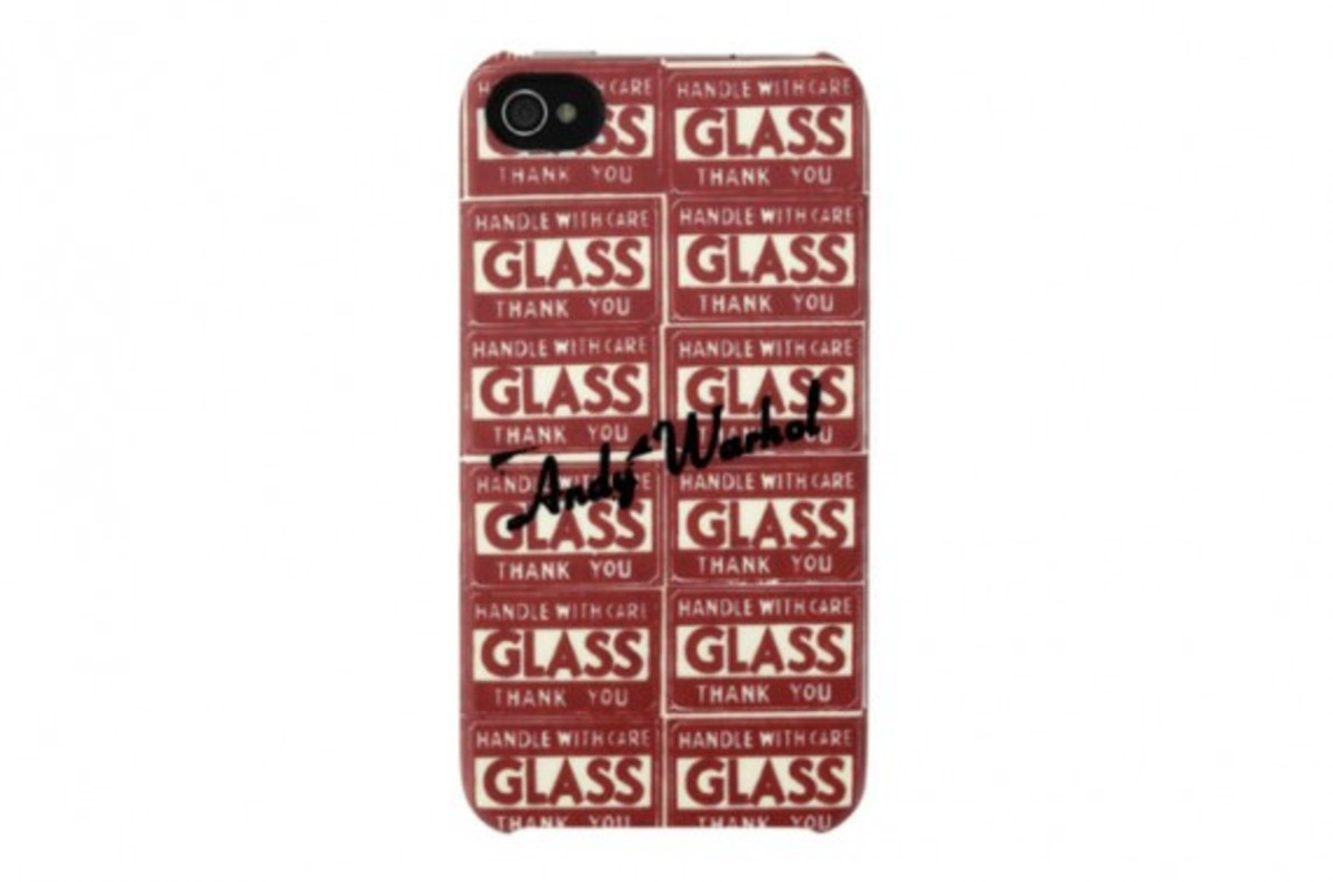 incase-andy-warhol-iphone4s-case-20