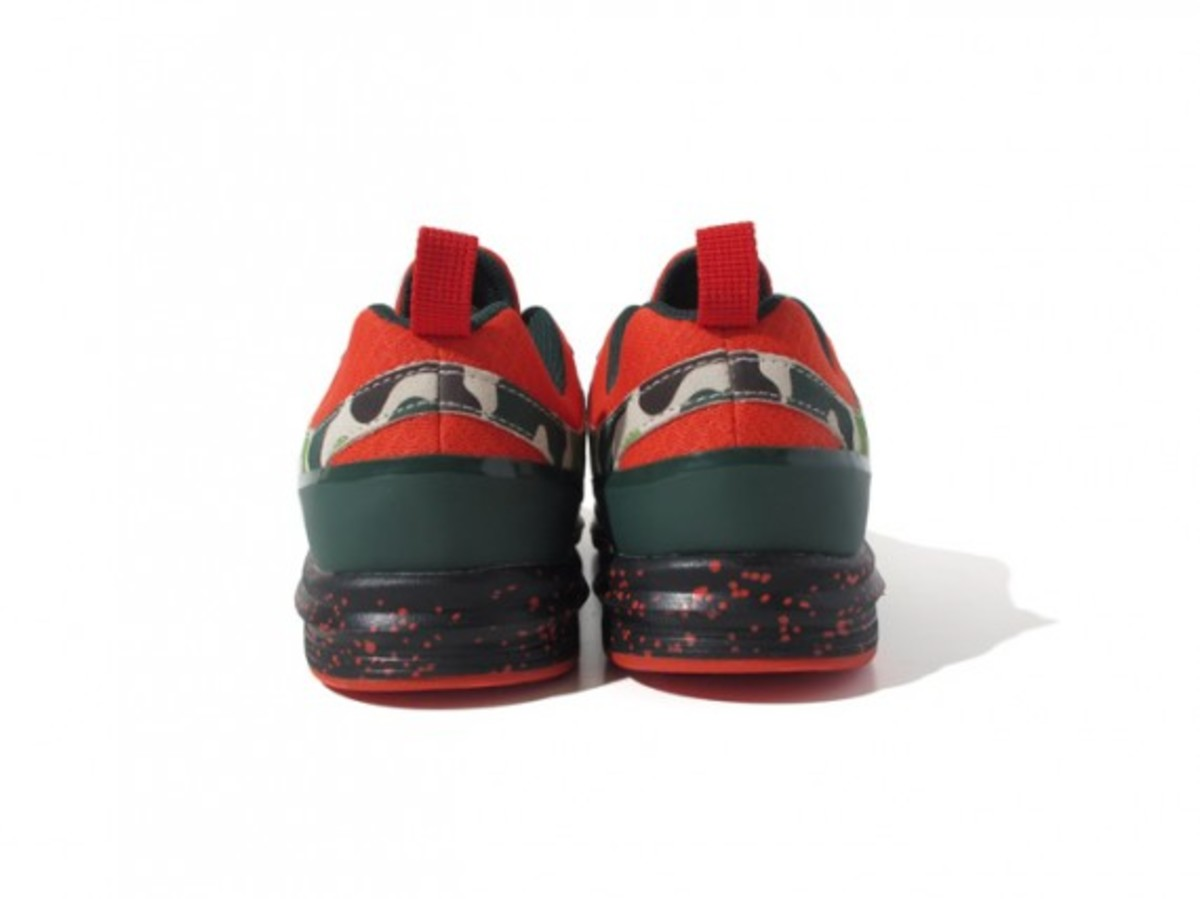 dc-shoes-nvrbrkn-camouflage-boost-unrst-04