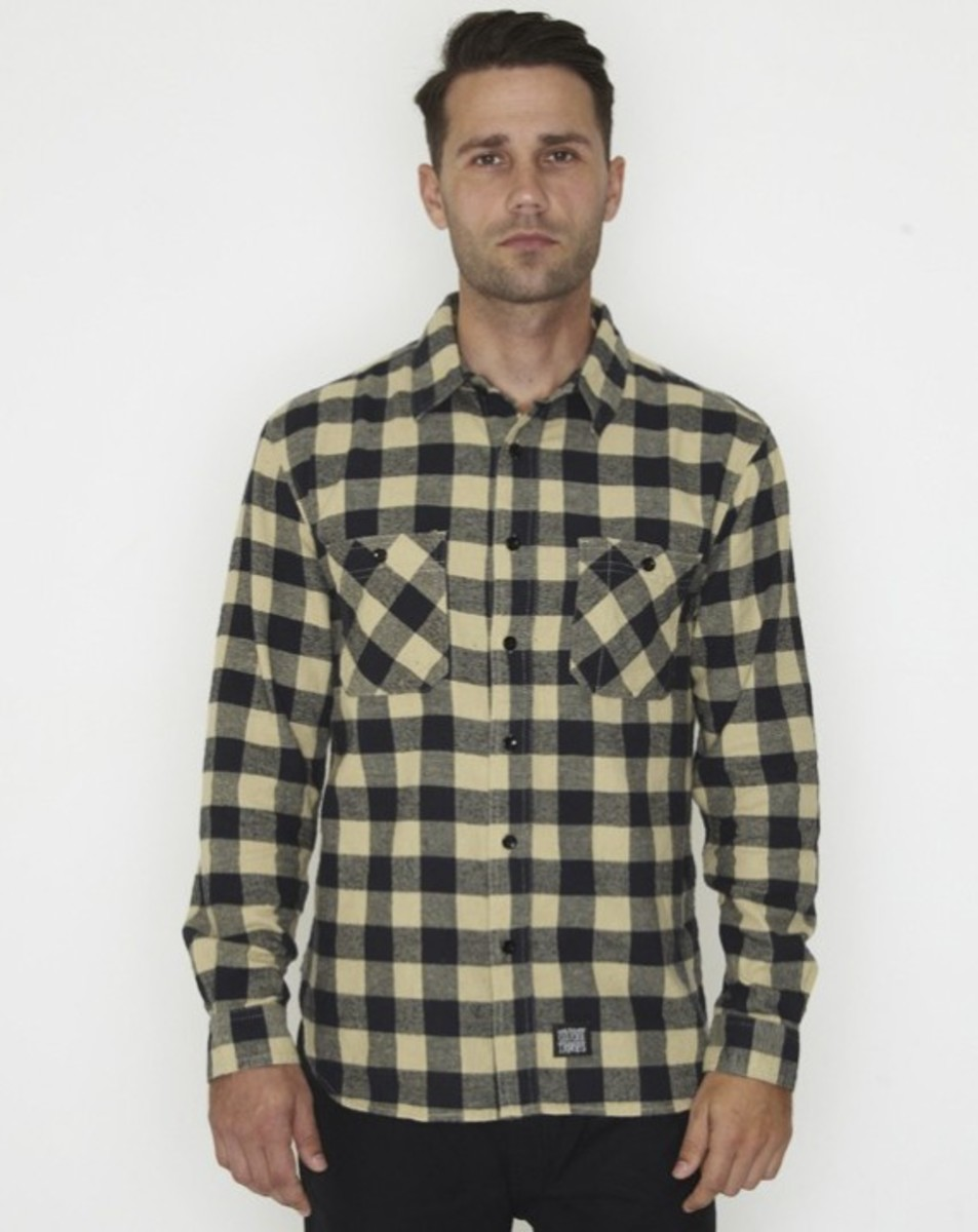 stussy-fall-2011-surplus-collection-triple-buffalo-shirt-09