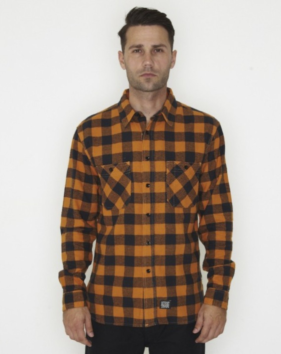 stussy-fall-2011-surplus-collection-triple-buffalo-shirt-05