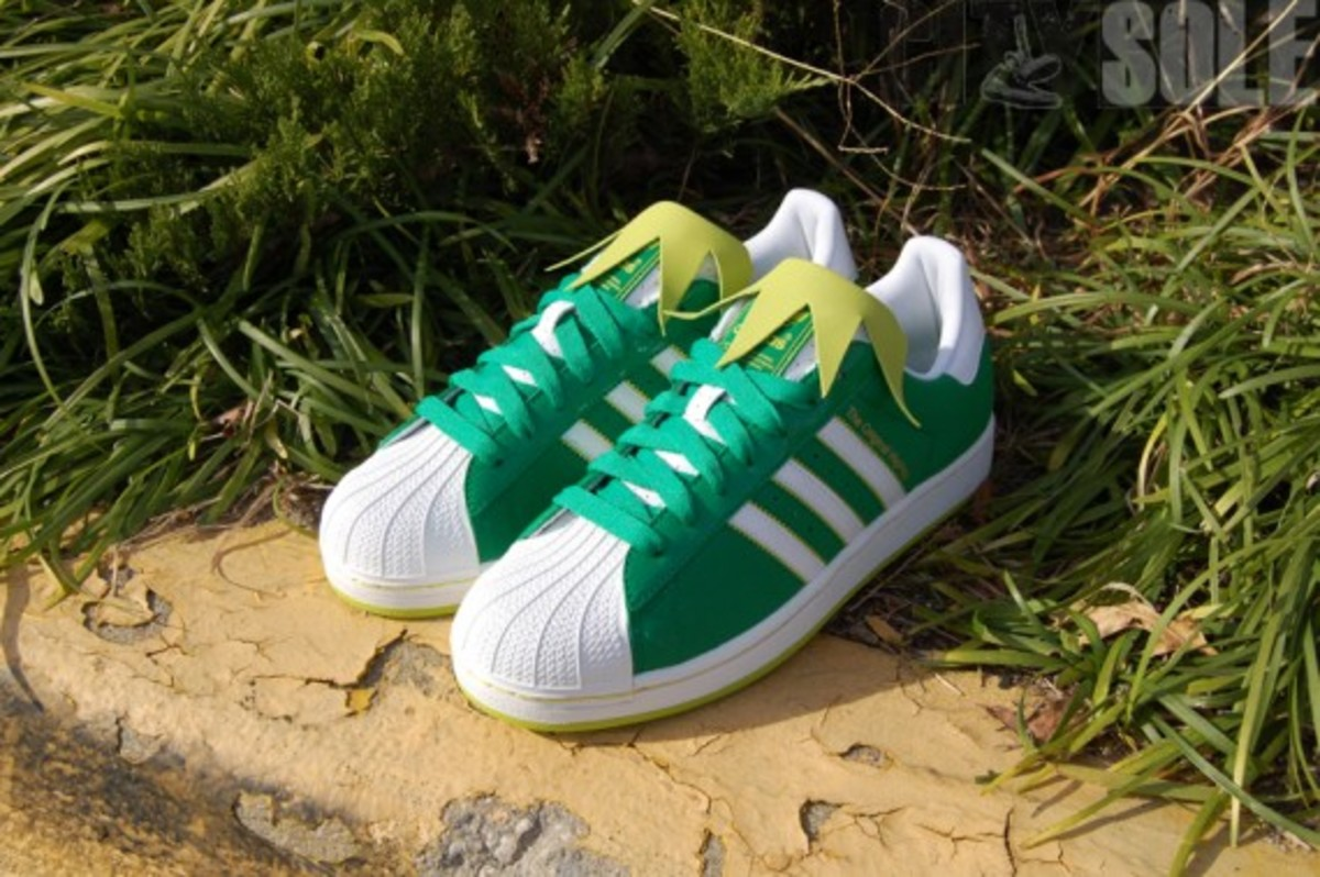 adidas-originals-kermit-the-frog-001