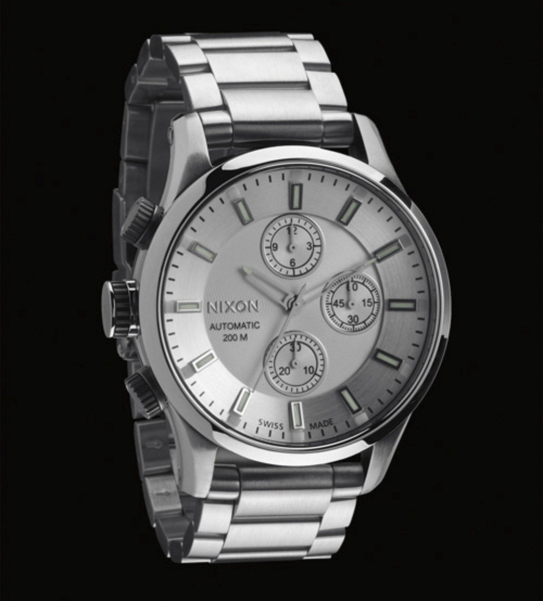 nixon-barneys-holiday-2011-01