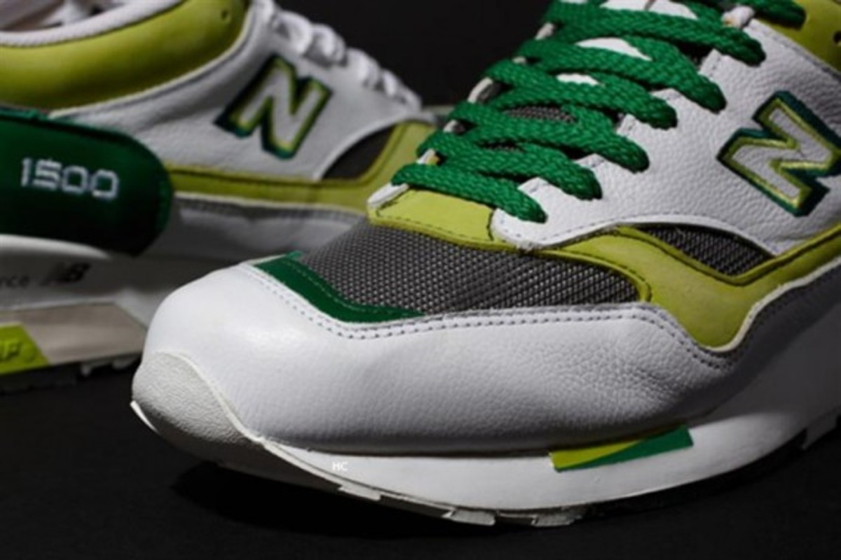 crooked-tongues-new-balance-1500-made-in-england-green-03