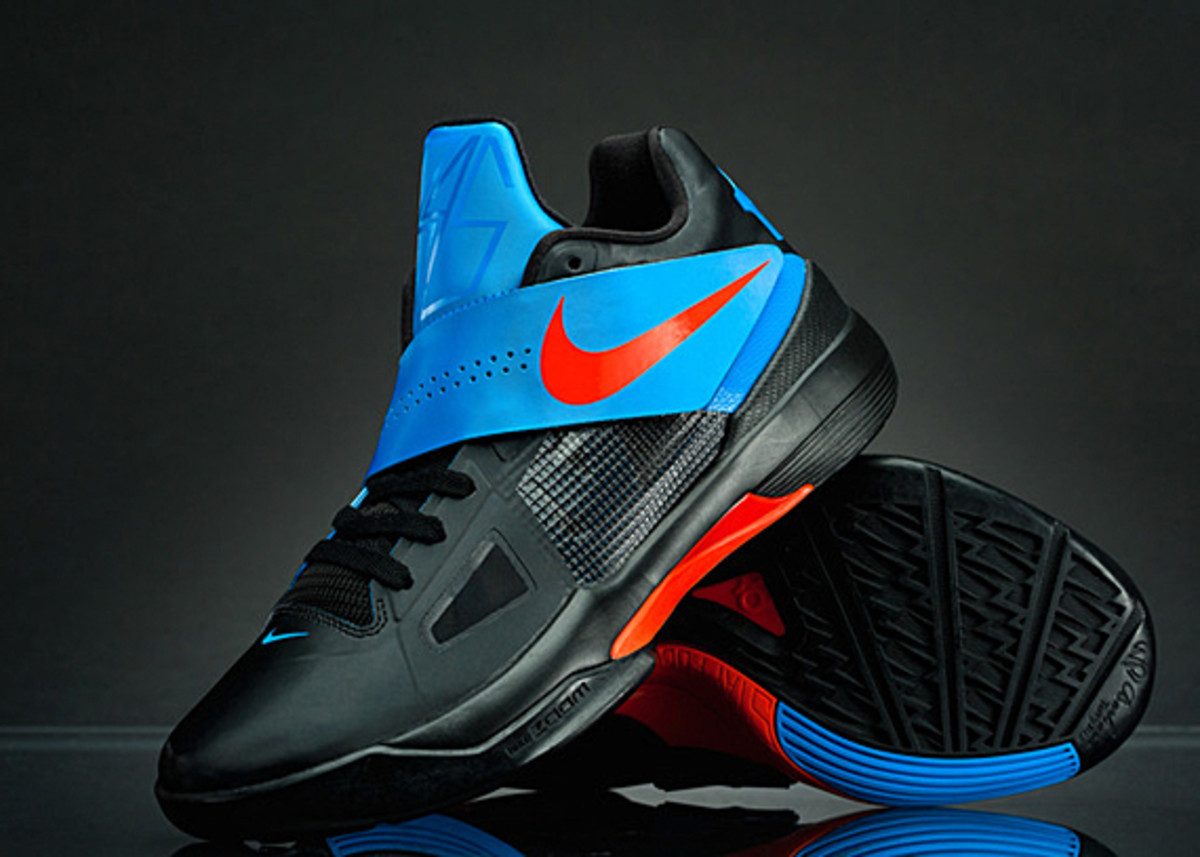 nike-zoom-kd-iv-kevin-durant-04