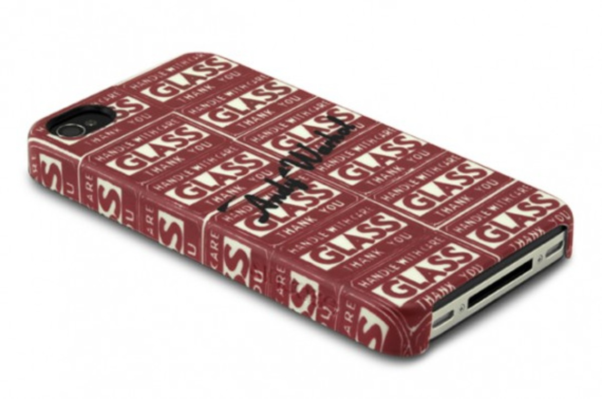 incase-andy-warhol-iphone4s-case-22