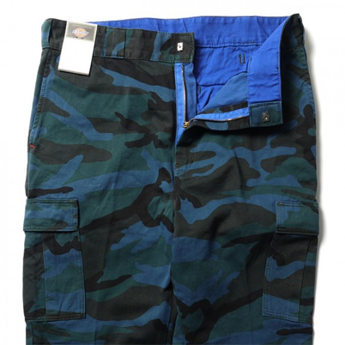 bedwin-x-dickies-julien-cargo-pants-06