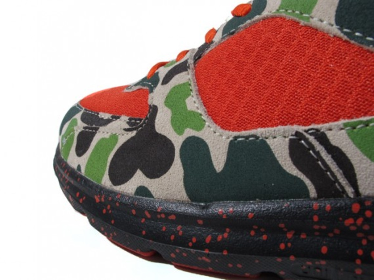 dc-shoes-nvrbrkn-camouflage-boost-unrst-03