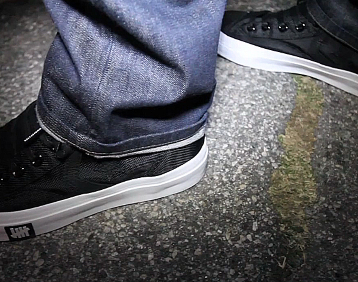 undftd-converse-ballistic-pack-video