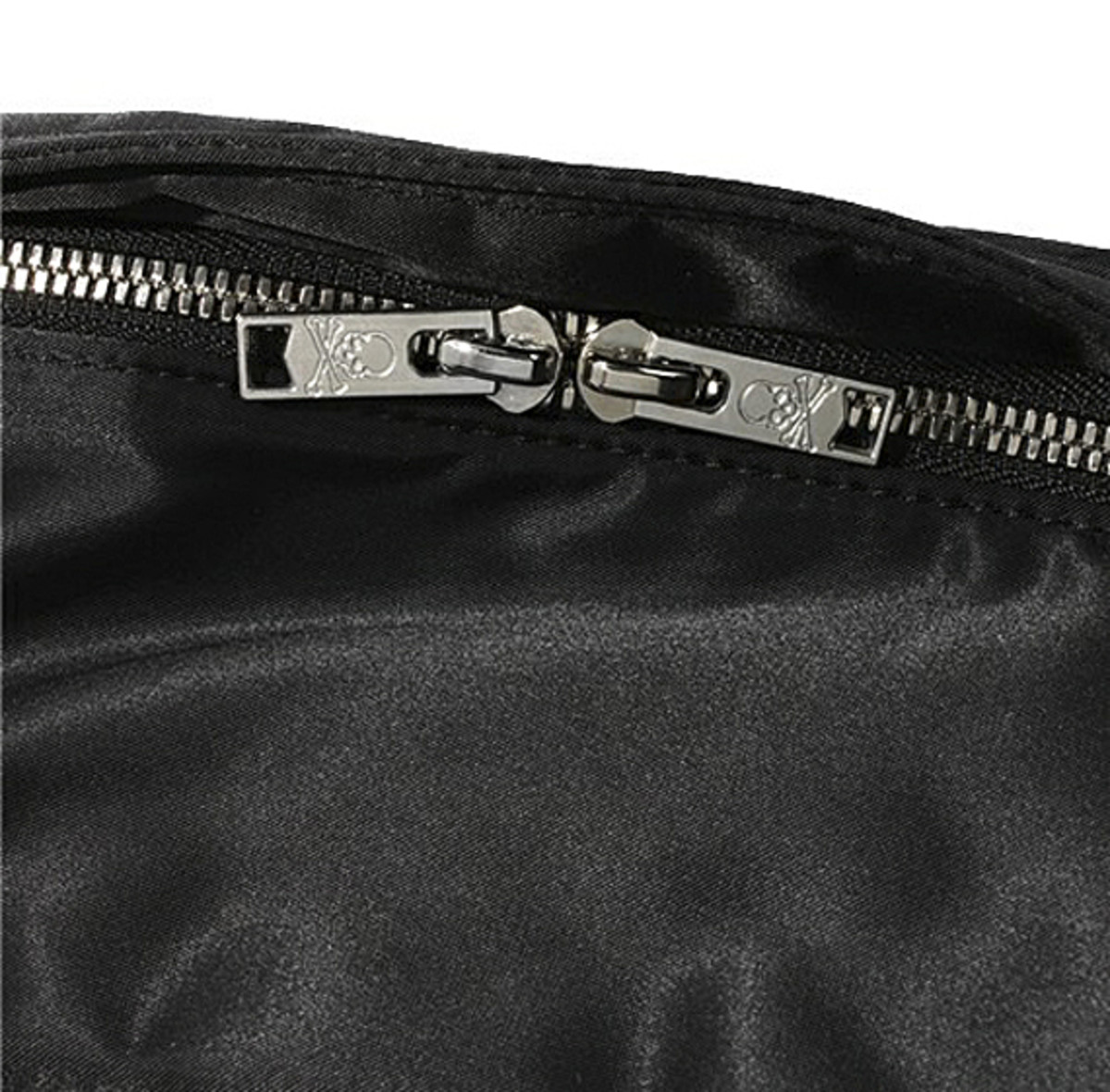 mastermind-JAPAN-PORTER-Messenger-Bag-04 (1)