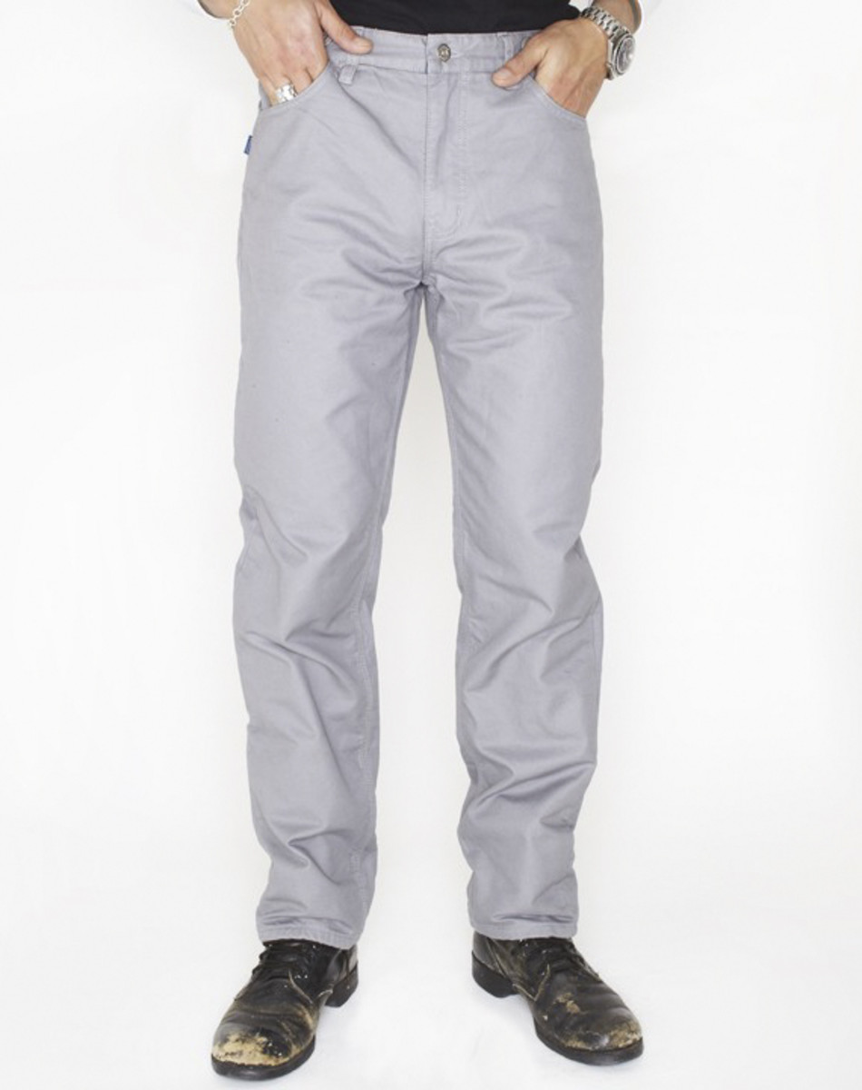 stussy-fall-2011-surplus-collection-trek-5-pocket-pants-04