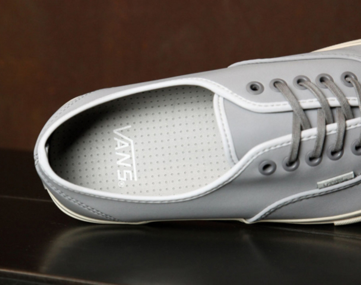 frost-grey-pack-03
