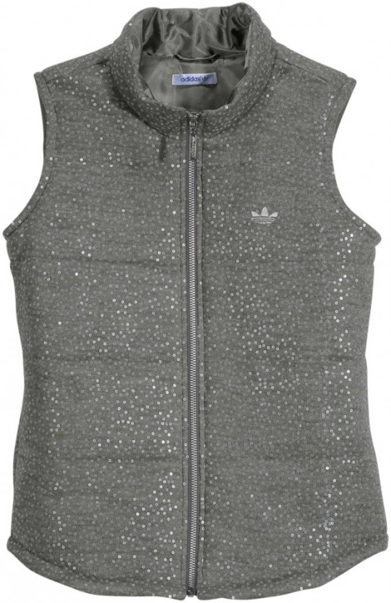 adidas-originals-o58364-night-down-vest-01