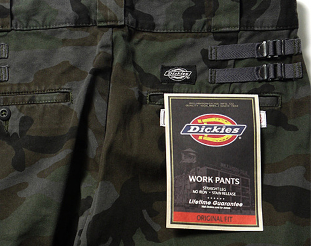 bedwin-x-dickies-julien-cargo-pants-00