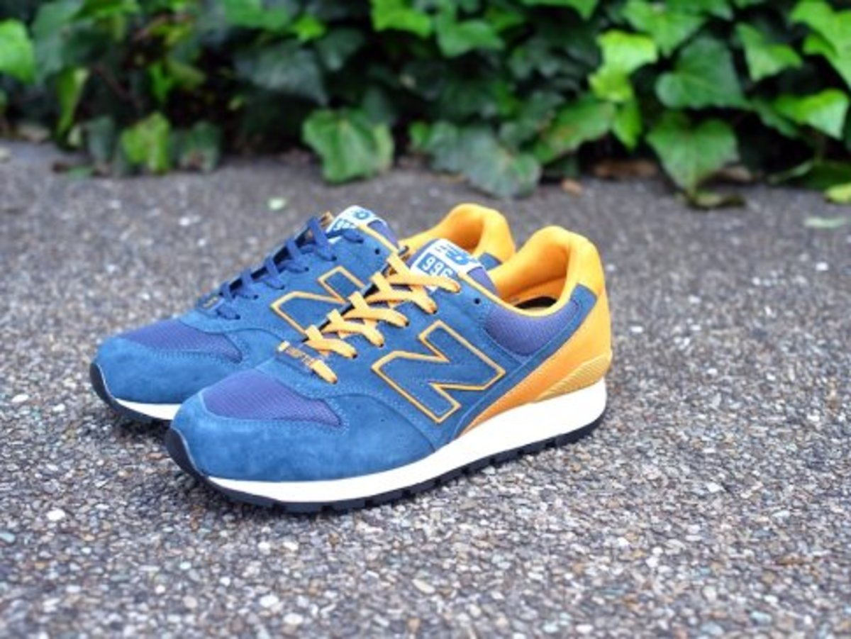 undefeated-stussy-mad-hectic-new-balance-m996-a