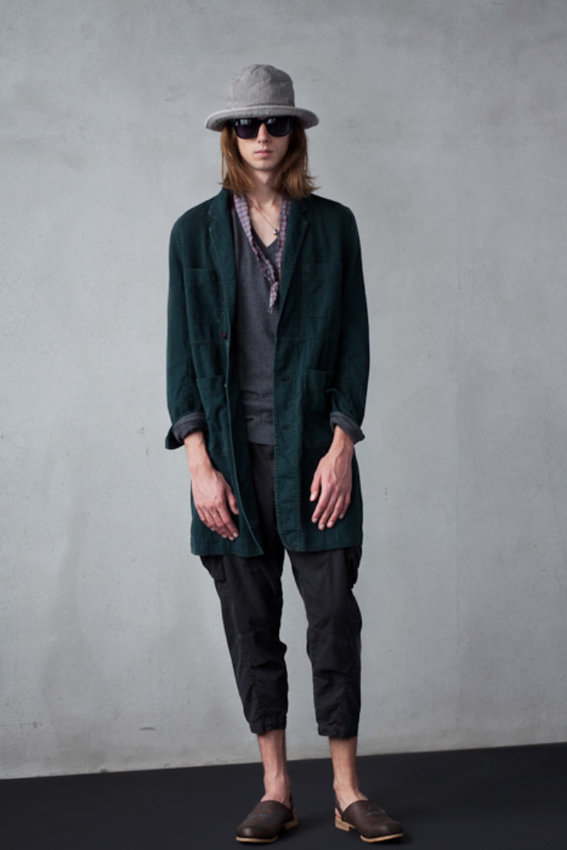 undercoverism-ss-2012-19