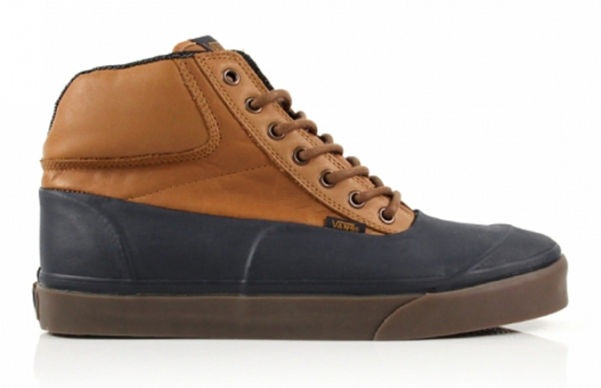 vans-switchback-water-resistant-03