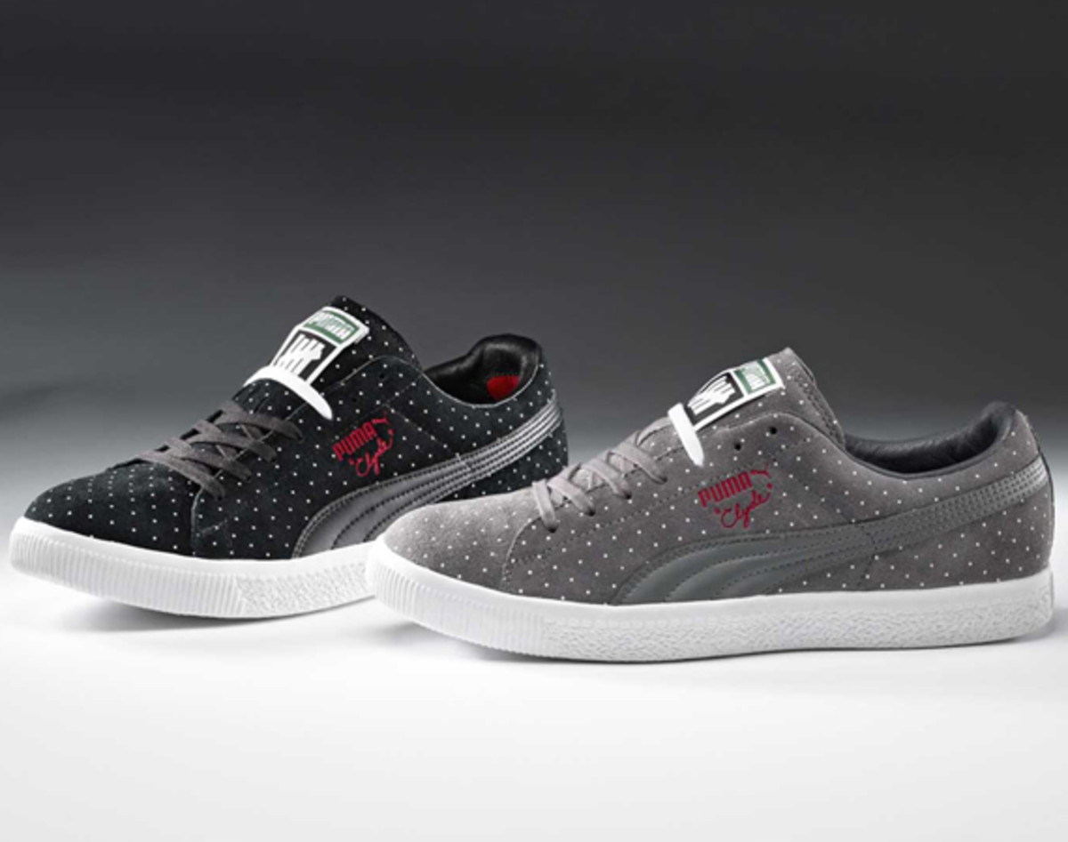 undefeated-puma-clyde-micro-dots-09