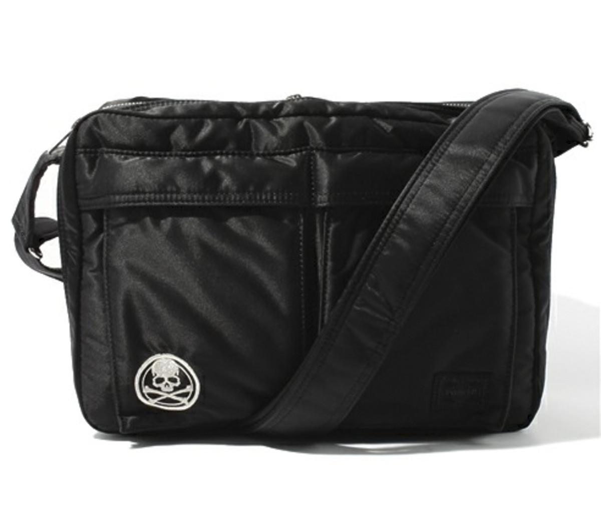 mastermind-JAPAN-porter-large-shoulder-bag-01