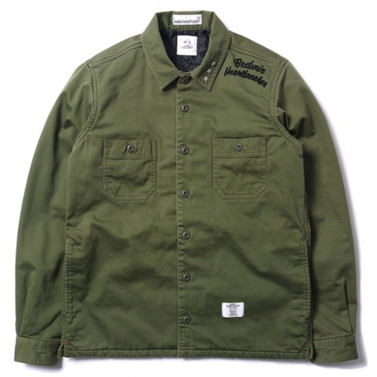 bedwin-haven-richards-quilted-military-cpo-shirt-10