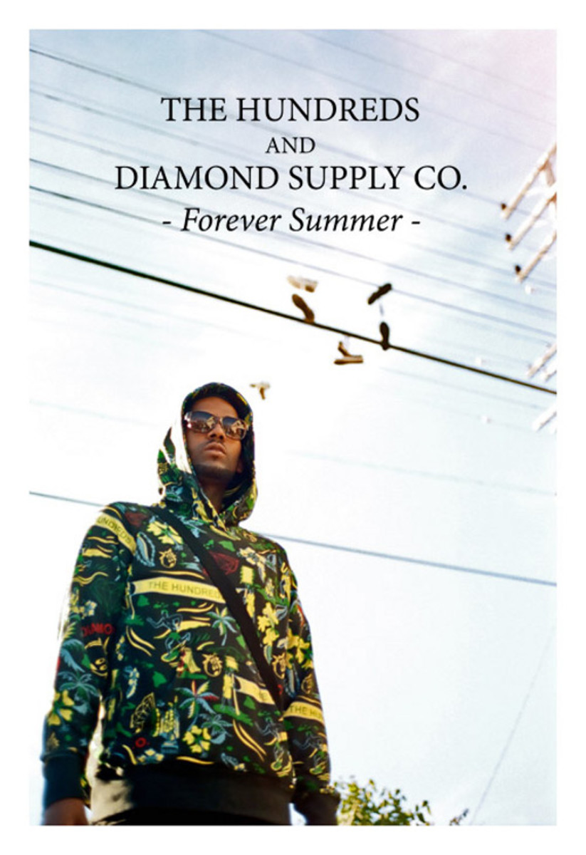 hundreds-diamond-forever-summer-lookbook-02