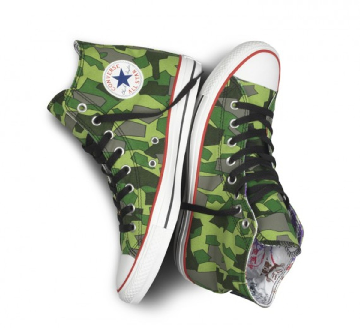 gorillaz-converse-all-star-02