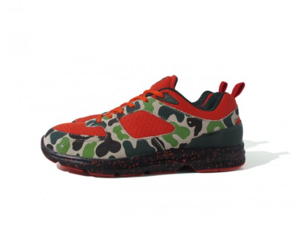dc-shoes-nvrbrkn-camouflage-boost-unrst-02