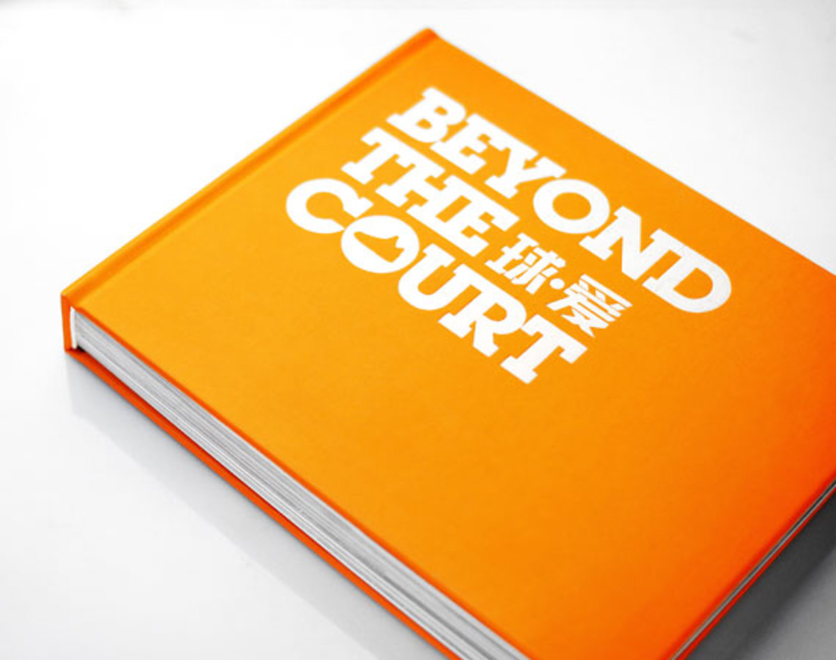 beyond-the-court-book-01