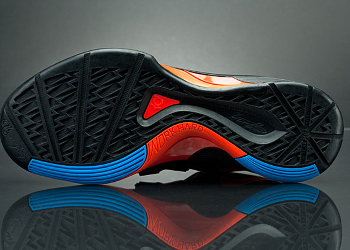 nike-zoom-kd-iv-kevin-durant-07